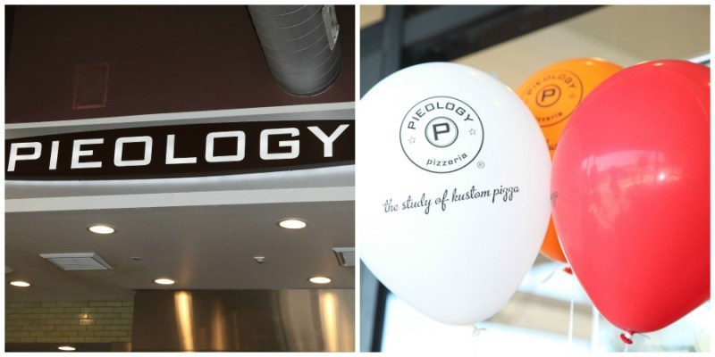 pieology_donation