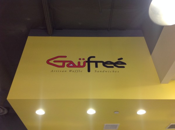 gaufree_sign