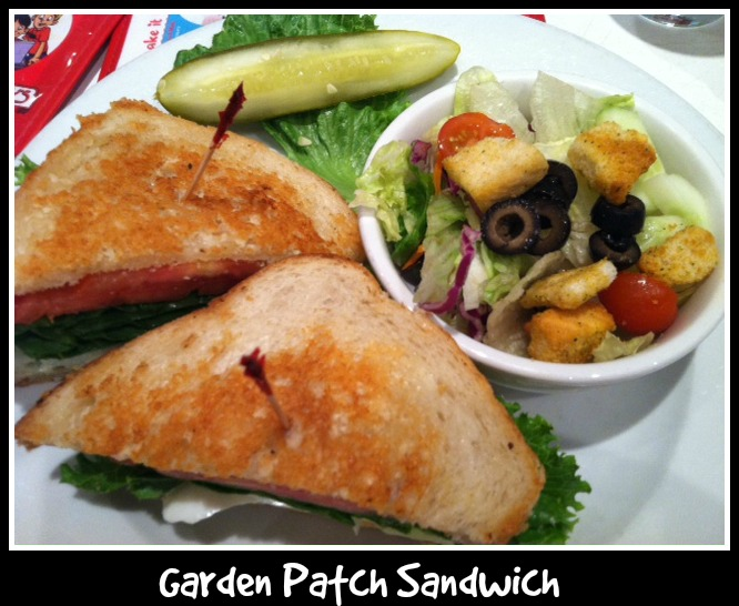 ruby's_garden_patch