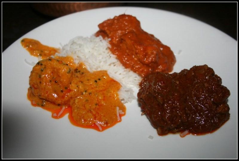 tamarind_rice