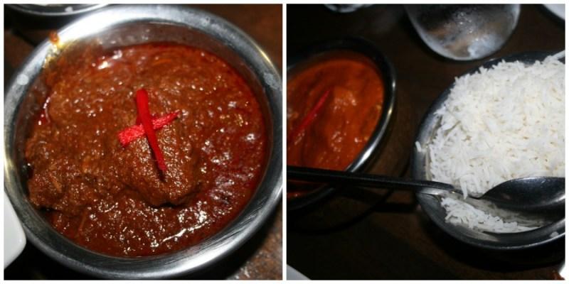 tamarind_stew