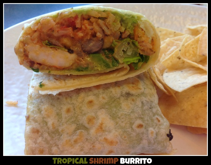 tropical_shrimp_burrito