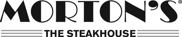 Steakhouse_logo