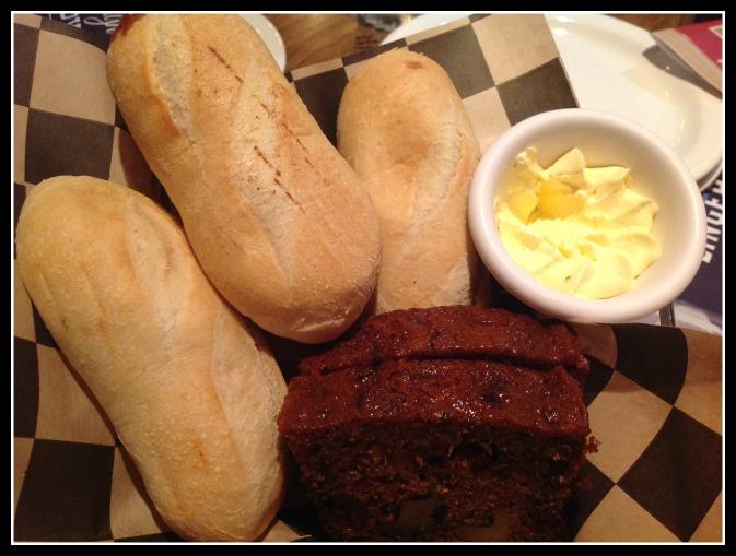 mimis_bread