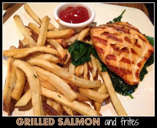 frites_salmon