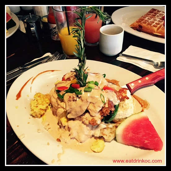 hash_house_fried_chicken