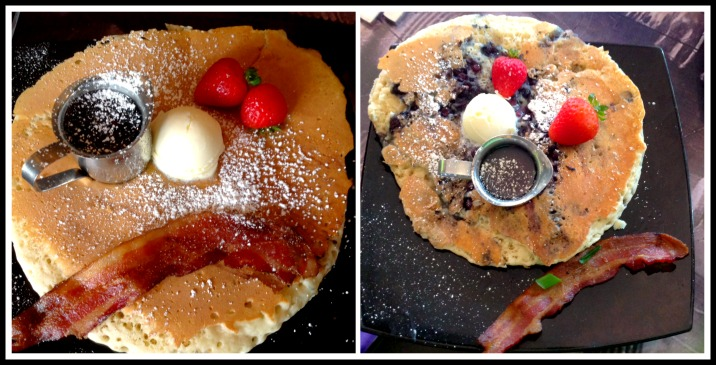 hash_house_pancakes