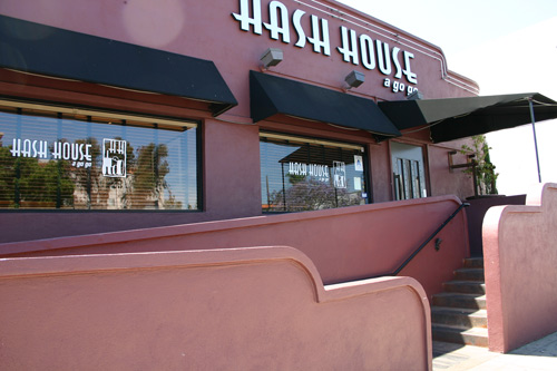 hash_house_exterior