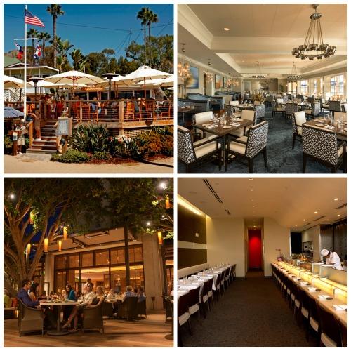 True Food Kitchen Newport Beach Ca: Newport Beach Restaurant Week