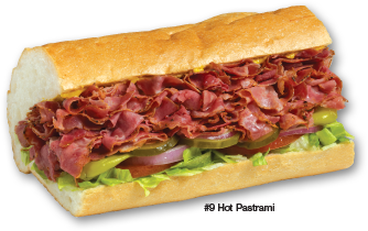 home_sandwich_pastrami