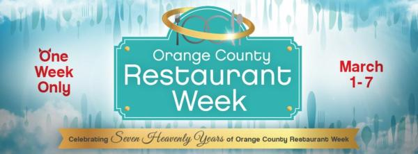 oc_restaurant_week