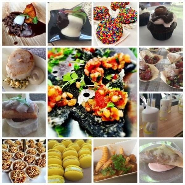 collage_food