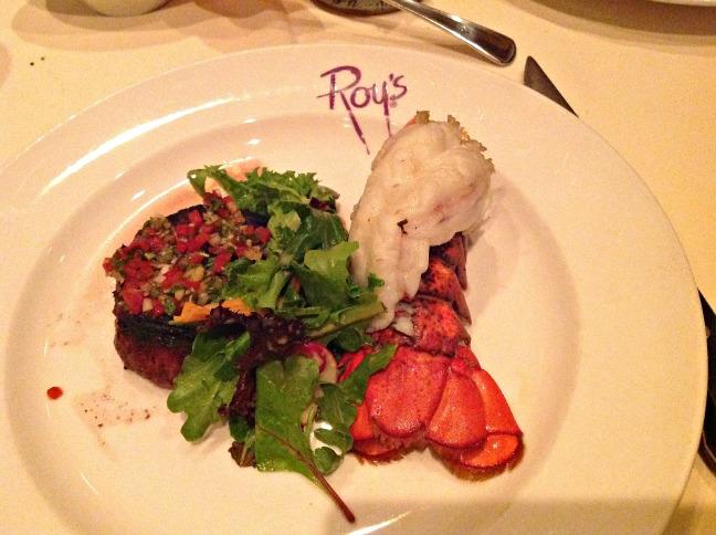 filet_lobster