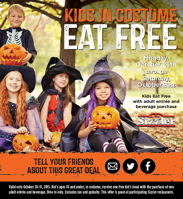 sizzler-halloween-week-kids-costumes-eat-free-2015