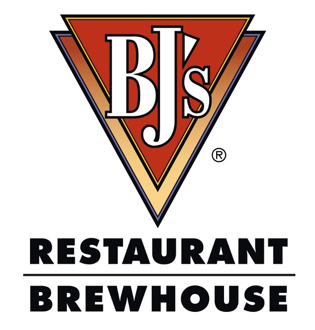 Fall Menu At Bj S Restaurant And Brew House Eat Drink Oc