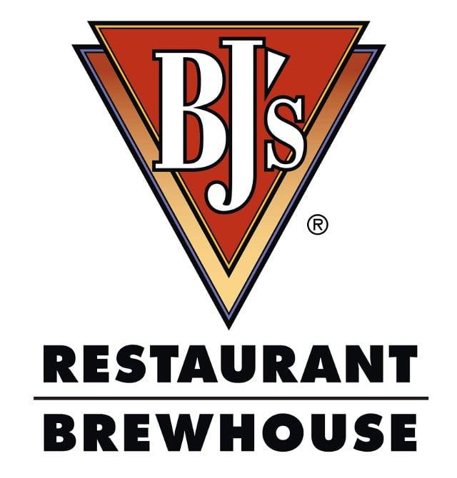 BJs-Restaurant-Logo