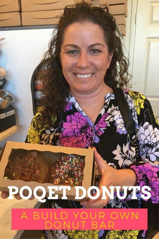 poqet_donut