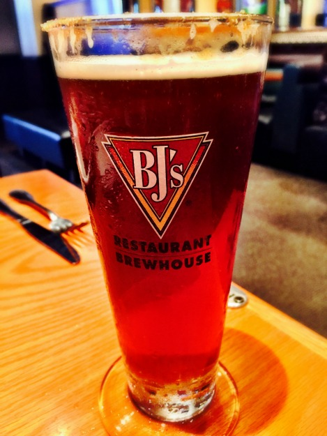 fall_beer