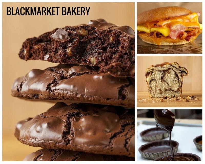 BlackMARKET bakery1-2