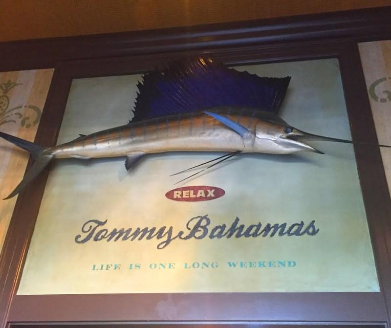 tommybahama_fish