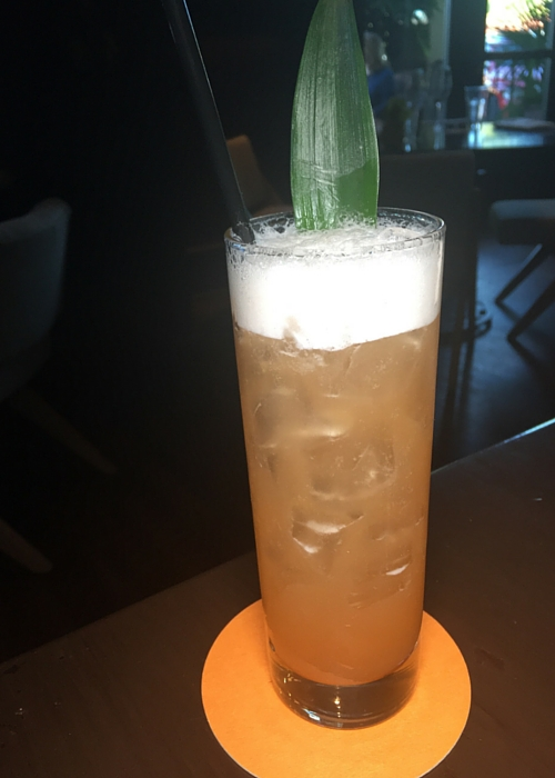 tommy_cocktail
