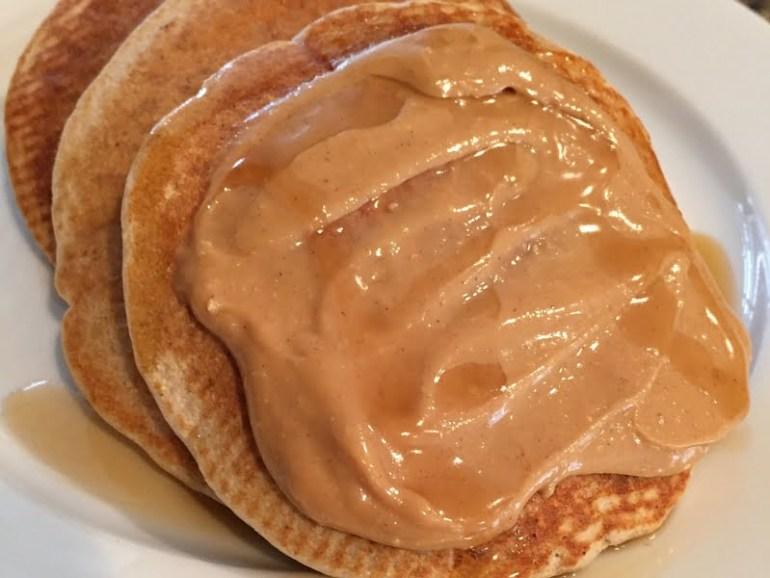 Aloha_pancake