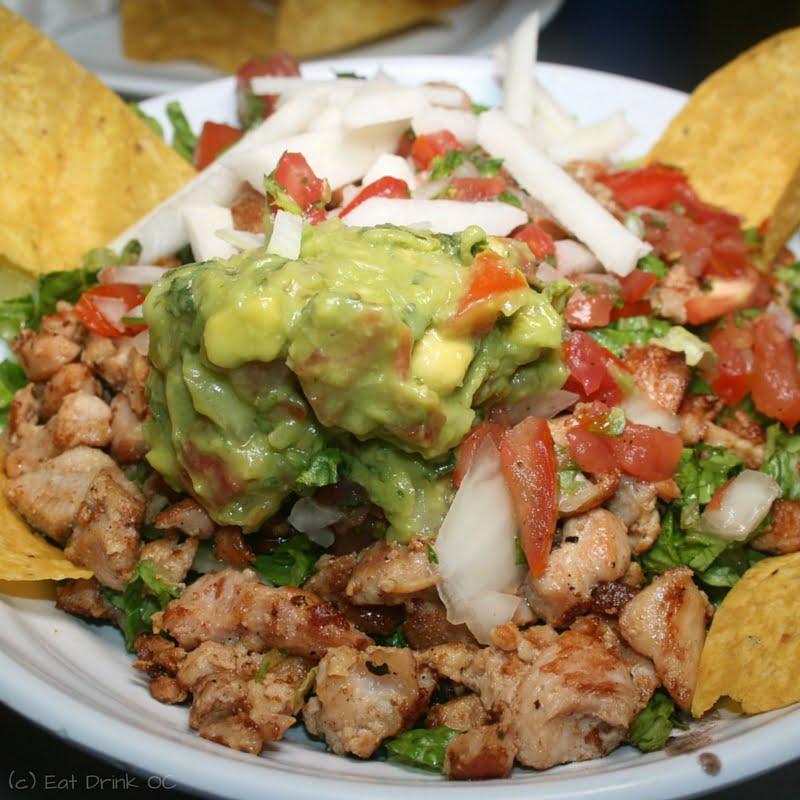 (c) Eat Drink OC Chelas Guacamole-4
