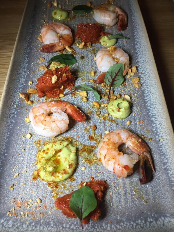 harvest_shrimp