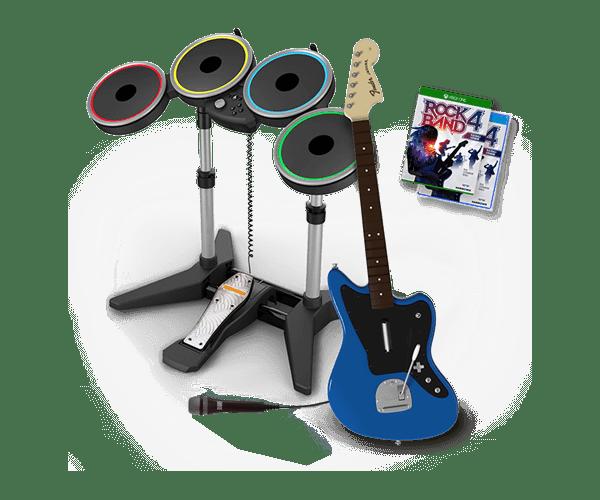 gear-band-kit