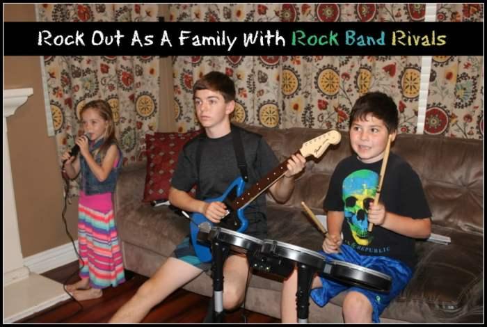 rockbandrivals1
