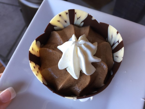 chocolate_mousse_bungalow