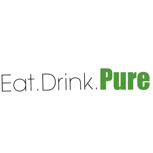 Eat.Drink.Pure