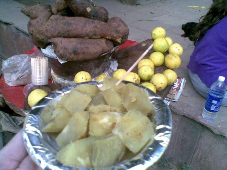 mozarella-sweet-potato-bites-2