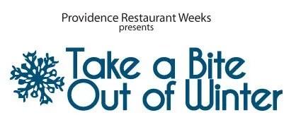 Providence Restaurant Weeks 2011