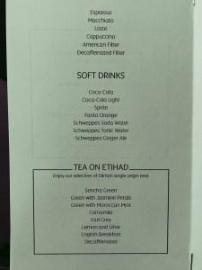 Etihad Business Class EY22 MAN AUH 777-300ER_11_menu
