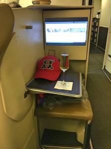 Etihad Business Class EY22 MAN AUH 777-300ER_3_cab