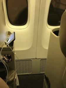 Etihad Business Class EY22 MAN AUH 777-300ER_4_cab