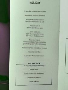Etihad Business Class EY22 MAN AUH 777-300ER_7_menu