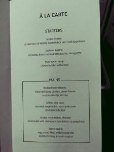 Etihad Business Class EY22 MAN AUH 777-300ER_8_menu