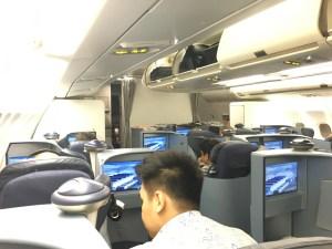 air-berlin-business-class-a330-200-ab-7495-auh-txl_cabin-layout-01