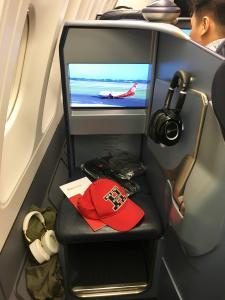 air-berlin-business-class-a330-200-ab-7495-auh-txl_window-seat-cabin-01