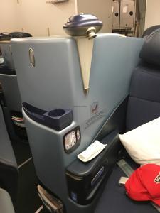air-berlin-business-class-a330-200-ab-7495-auh-txl_window-seat-cabin-03