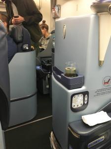 air-berlin-business-class-a330-200-ab-7495-auh-txl_window-seat-gap-02