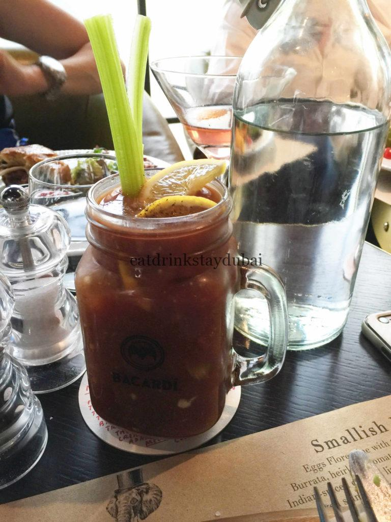 the-eloquent-elephant-crunch-brunch-review_ee-bloody-mary