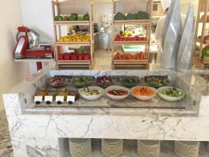 seasonal-tastes-westin-dubai-ahc-breakfast-k_salad