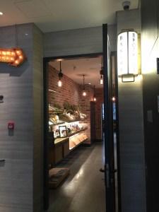 Brothaus Bakery Bistro_brothaus 1