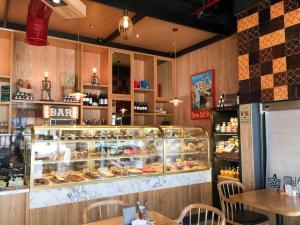 Brothaus Bakery Bistro_brothaus 7
