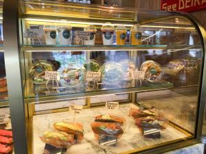 Brothaus Bakery Bistro_cakes 1