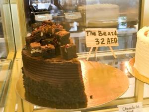 Brothaus Bakery Bistro_cakes 4