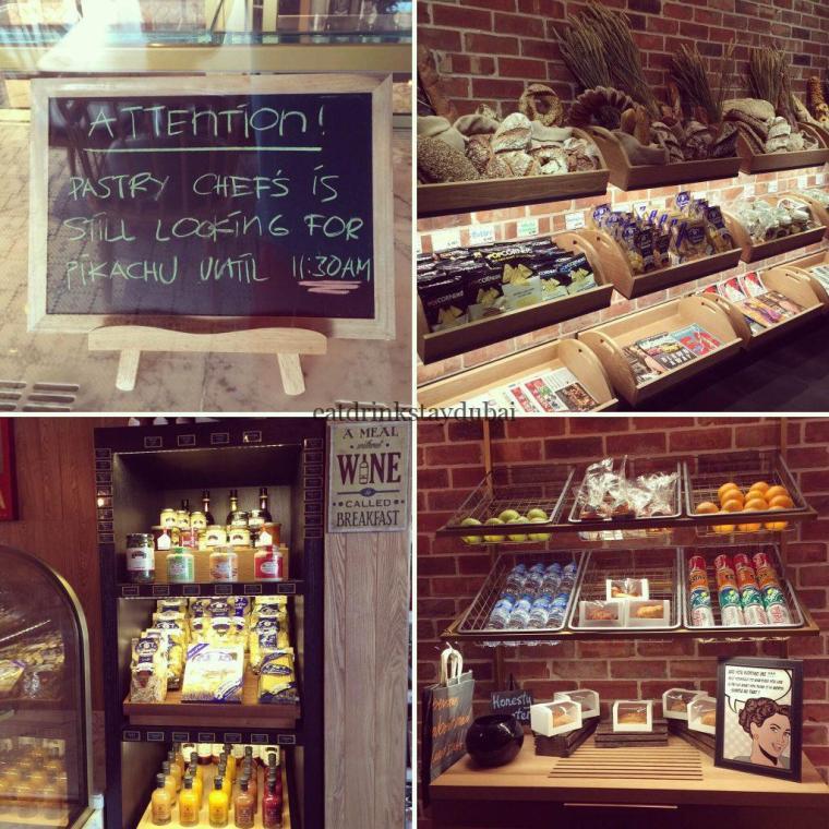 Brothaus Bakery Bistro_collage